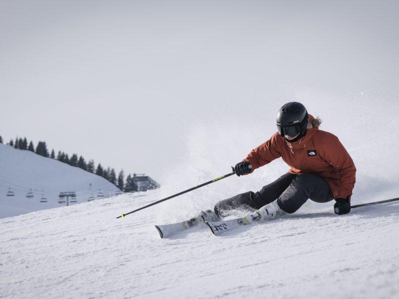 Menő Téli Sportok