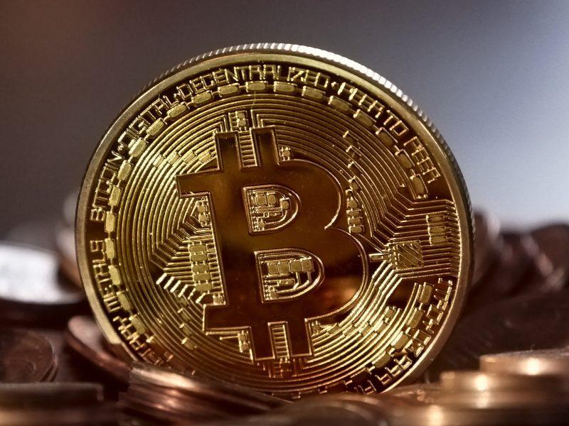 Mit érdemes tudni a Bitcoinról?